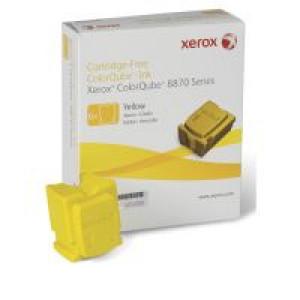 Bastão de Cera ColorQube 8870 108R00960 Xerox Original Com 1 Ano de Garantia – IToner.com.br