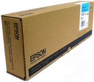 Cartucho Pro 11880     T591500 Epson Original Com 1 Ano de Garantia – IToner.com.br