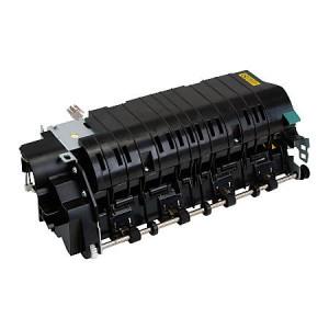 Kit de Manutenção C540 40X2254 Lexmark Original Com 1 Ano de Garantia – IToner.com.br