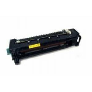Fusor X850 40X2307 Lexmark Original Com 1 Ano de Garantia – IToner.com.br