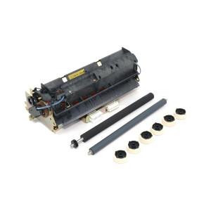 Kit de Manutenção C950     40X7550 LEXMARK Original Com 1 Ano de Garantia – IToner.com.br