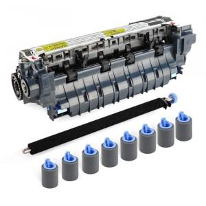 Kit de Manutenção Enterprise 600 M601     CF064A HP Original Com 1 Ano de Garantia – IToner.com.br