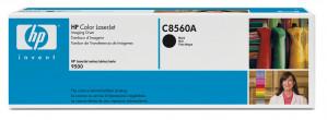 Cilindro de Imagem HP Color LaserJet 9500 Series 822A C8560A HP Original Com 1 Ano de Garantia – IToner.com.br