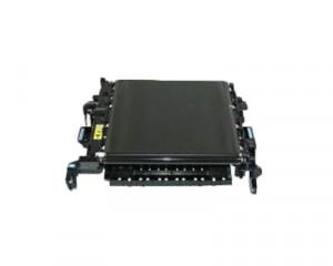 Kit de Transferência 3000 RM1-2752 HP Original Com 1 Ano de Garantia – IToner.com.br