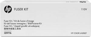 Fusor CP5520     CE977A HP Original Com 1 Ano de Garantia – IToner.com.br