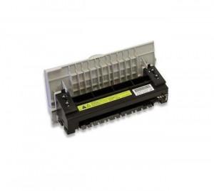 Fusor 2820 RG5-7602 HP Original Com 1 Ano de Garantia – IToner.com.br