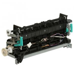 Fusor 1160 RM1-1289 HP Original Com 1 Ano de Garantia – IToner.com.br