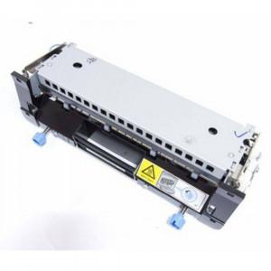 Kit de Manutenção MS810     40X8423 Lexmark Original Com 1 Ano de Garantia – IToner.com.br
