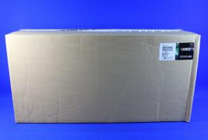 Kit de Manutenção X950de 40X7540 Lexmark Original Com 1 Ano de Garantia – IToner.com.br