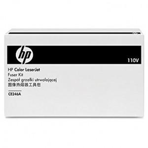 Fusor CM4540 CE246A HP Original Com 1 Ano de Garantia – IToner.com.br