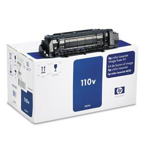 Fusor 4650     Q3676A HP Original Com 1 Ano de Garantia – IToner.com.br