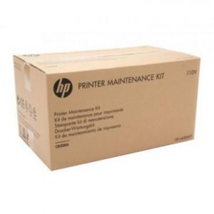 Kit de Manutenção P4014 CB388A HP Original Com 1 Ano de Garantia – IToner.com.br