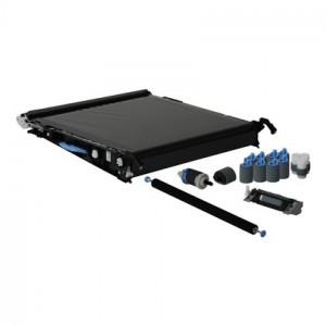 Kit de Transferência CP5520     CE979A HP Original Com 1 Ano de Garantia – IToner.com.br
