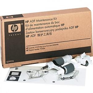 Kit de Manutenção ADF 4345     Q5997A HP Original Com 1 Ano de Garantia – IToner.com.br