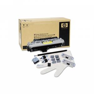 Kit de Manutenção M5025     Q7832A HP Original Com 1 Ano de Garantia – IToner.com.br