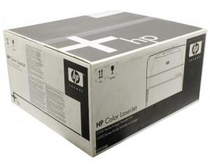 Kit de Transferência 5500     C9734B HP Original Com 1 Ano de Garantia – IToner.com.br