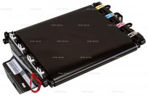 Kit de Transferência   Belt     40X1401 Lexmark Original Com 1 Ano de Garantia – IToner.com.br