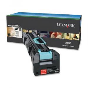 Cilindro Fotocondutor     X860H22G Lexmark Original Com 1 Ano de Garantia – IToner.com.br