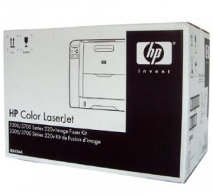 Fusor 3500dn     Q3656A HP Original Com 1 Ano de Garantia – IToner.com.br