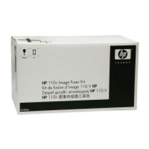 Fusor     Q7502A HP Original Com 1 Ano de Garantia – IToner.com.br