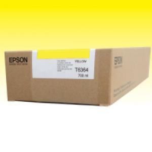 Cartucho   T6364  T636400 Epson Original Com 1 Ano de Garantia – IToner.com.br