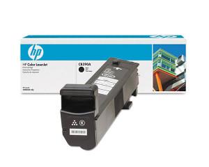 Toner CM6030 MFP   825A  CB390A HP Original Com 1 Ano de Garantia – IToner.com.br