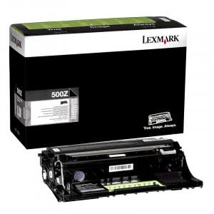 Cilindro Fotocondutor MX611de   500Z  50F0Z00 Lexmark Original Com 1 Ano de Garantia – IToner.com.br