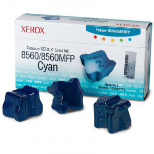 Bastão de Cera Phaser 8560 108R764 108R00764 Xerox Original Com 1 Ano de Garantia – IToner.com.br