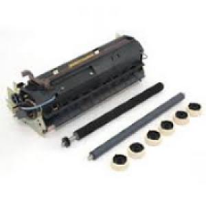 Kit de Manutenção E460 40X5400 Lexmark Original Com 1 Ano de Garantia – IToner.com.br