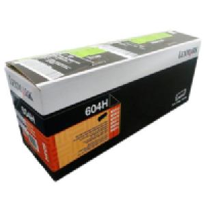 Toner MX310 604H 60F4H00 Lexmark Original Com 1 Ano de Garantia – IToner.com.br