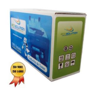 Toner 9500 822A C8551A EcoSolution Compatível Com 1 Ano de Garantia – IToner.com.br