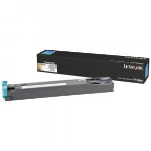 Box de Resíduos C950     C950X76G Lexmark Original Com 1 Ano de Garantia – IToner.com.br