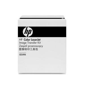 Kit de Transferência     CE249A HP Original Com 1 Ano de Garantia – IToner.com.br