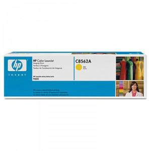 Cilindro de Imagem HP Color LaserJet 9500 Series   822A  C8562A HP Original Com 1 Ano de Garantia – IToner.com.br