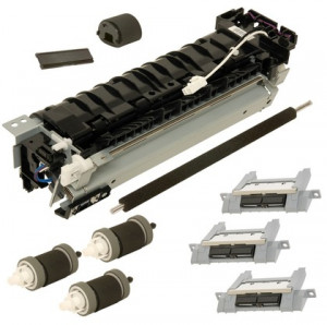 Kit de Manutenção P3015 CE525-67901 HP Original Com 1 Ano de Garantia – IToner.com.br