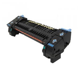 Fusor 2700 RM1-2665 HP Original Com 1 Ano de Garantia – IToner.com.br
