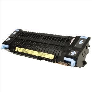 Fusor 2700     RM1-2764 HP Original Com 1 Ano de Garantia – IToner.com.br