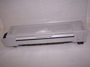 Fusor W810 12G2221 Lexmark Original Com 1 Ano de Garantia – IToner.com.br