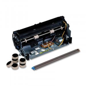 Kit de Manutenção T640     40X0100 Lexmark Original Com 1 Ano de Garantia – IToner.com.br