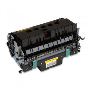 Kit de Manutenção C770 40X1831 Lexmark Original Com 1 Ano de Garantia – IToner.com.br