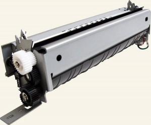 Fusor E250 40X2800 Lexmark Original Com 1 Ano de Garantia – IToner.com.br