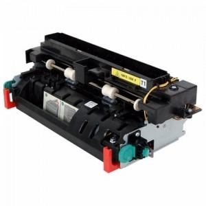 Fusor T650 40X4418 Lexmark Original Com 1 Ano de Garantia – IToner.com.br