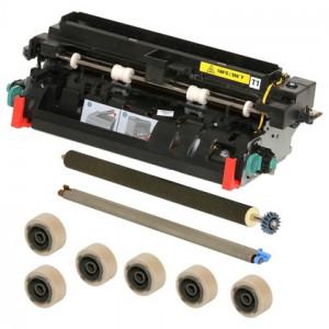 Kit de Manutenção T654     40X4724 Lexmark Original Com 1 Ano de Garantia – IToner.com.br