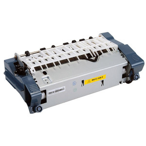 Fusor C734     40X8110 Lexmark Original Com 1 Ano de Garantia – IToner.com.br