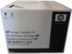 Kit de Transferência 4650     Q3675A HP Original Com 1 Ano de Garantia – IToner.com.br
