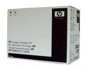 Kit de Transferência 4700 Q7504A HP Original Com 1 Ano de Garantia – IToner.com.br