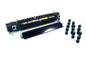 Kit de Manutenção W840 40X0956 Lexmark Original Com 1 Ano de Garantia – IToner.com.br