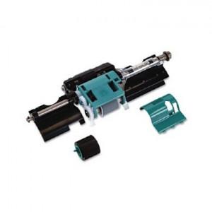 Kit de Manutenção ADF X654     40X4769 Lexmark Original Com 1 Ano de Garantia – IToner.com.br