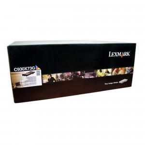 Cilindro Fotocondutor Lexmark C935 C930X73G Lexmark Original Com 1 Ano de Garantia – IToner.com.br