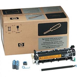 Kit de Manutenção 4200     Q2429A HP Original Com 1 Ano de Garantia – IToner.com.br